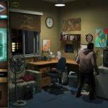 Скриншот Тайные Расследования. Талисман Власти
