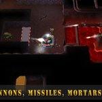 Скриншот Tank Riders – Изображение 4