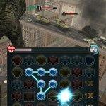 Скриншот Godzilla - Smash3 – Изображение 17