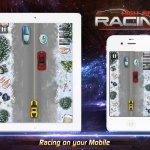 Скриншот High Speed Racing – Изображение 13