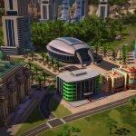 Скриншот Tropico 5 – Изображение 18
