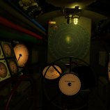 Скриншот IronWolf VR – Изображение 1