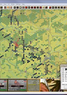 First World War Campaigns: France '14