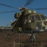 Скриншот Digital Combat Simulator: Black Shark 2