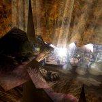 Скриншот Dreamland Chronicles: Freedom Ridge – Изображение 9