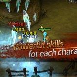 Скриншот Soul Seeker