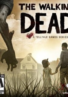 The Walking Dead Episode 4 -