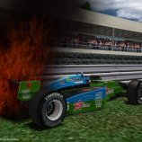 Скриншот Racing Simulation 3