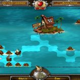 Скриншот The Adventures of Mary Ann: Lucky Pirates