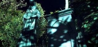 Obscuritas скачать торрент русская версия - фото 11