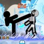 Скриншот One Finger Death Punch – Изображение 6