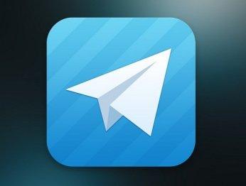 Как воспользоваться звонками в Telegram до их запуска в России