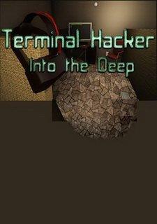 Terminal Hacker - Into the Deep
