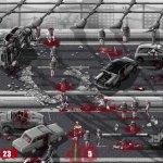 Скриншот OMG HD Zombies! – Изображение 3