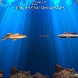 Скриншот Submarine