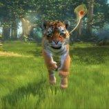Скриншот Kinectimals