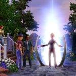 Скриншот The Sims 3: Into the Future – Изображение 1