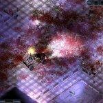 Скриншот Alien Shooter: Vengeance – Изображение 20