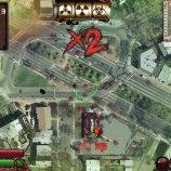 Скриншот Zombilution