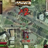 Скриншот Zombilution – Изображение 5
