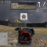 Скриншот Need for Russia 3 – Изображение 5