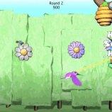 Скриншот Birds & Bees – Изображение 2