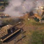 Скриншот Company of Heroes 2: The Western Front Armies – Изображение 4