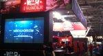 Наши в Кельне #2: Лучшие стенды на Gamescom 2013 - Изображение 68
