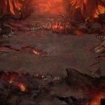 Скриншот Warhammer: Storm of Magic – Изображение 4