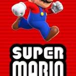 Скриншот Super Mario Run – Изображение 5