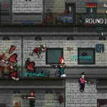 Скриншот Zombie Kill of the Week - Reborn – Изображение 2