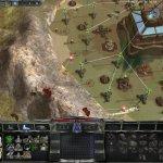 Скриншот Perimeter: Emperor's Testament – Изображение 17