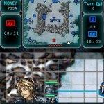 Скриншот Castle Conqueror: Heroes – Изображение 3