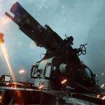 Скриншот Battlefield 1 – Изображение 25