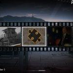 Скриншот James Noir's Hollywood Crimes – Изображение 1
