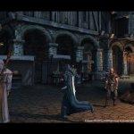 Скриншот Two Worlds (2007) – Изображение 61