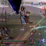 Скриншот Samurai Warriors 2 Empires – Изображение 4