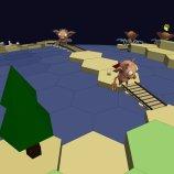 Скриншот Children of Orc
