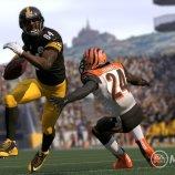 Скриншот  Madden NFL 17 – Изображение 4