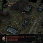 Скриншот UFO Online: Вторжение – Изображение 11