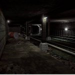 Скриншот World of Subways Vol. 2: U7 - Berlin – Изображение 8