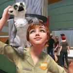 Скриншот Zoo Tycoon (2013) – Изображение 6