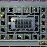 Скриншот Pyro Tycoon – Изображение 7