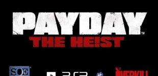 Payday: The Heist. Видео #4
