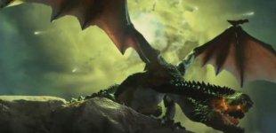 Dragon Age: Inquisition. Видео #1