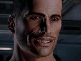 Как Интернет отреагировал на конференцию EA на E3 2016