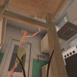 Скриншот Cockroach Simulator