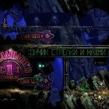 Скриншот Oddworld: Abe's Oddysee