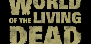 World of the Living Dead. Видео #1
