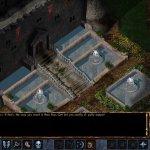 Скриншот Baldur's Gate II: Enhanced Edition – Изображение 17